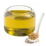افضل الزيوت لجلد الاطفال Mustard-Oil-for-baby-massaging-150x150