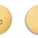 zestril and zocor 20mg