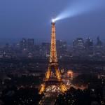 Paris - 177266