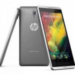 HP Slate6 Voice Tab II