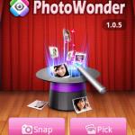 تطبيقات لتعديل صور السيلفي