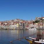 Porto - 177267