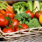 تناول الخضروات  - 180466