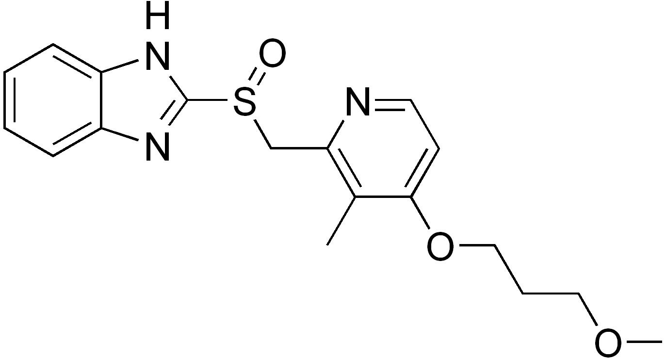 1200 mg of gabapentin
