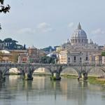 Rome - 177269