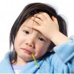 اعراض الانفلونزا الموسمية