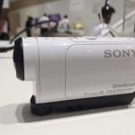 كاميرا اكشن كام ActionCam HDR-AZ1VR الرياضية