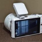 Smart Camera NX2000