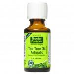 افضل الزيوت لجلد الاطفال Tea-tree-Oil-for-baby-massaging-150x150