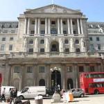 Photo of بنك انجلترا … Bank of England