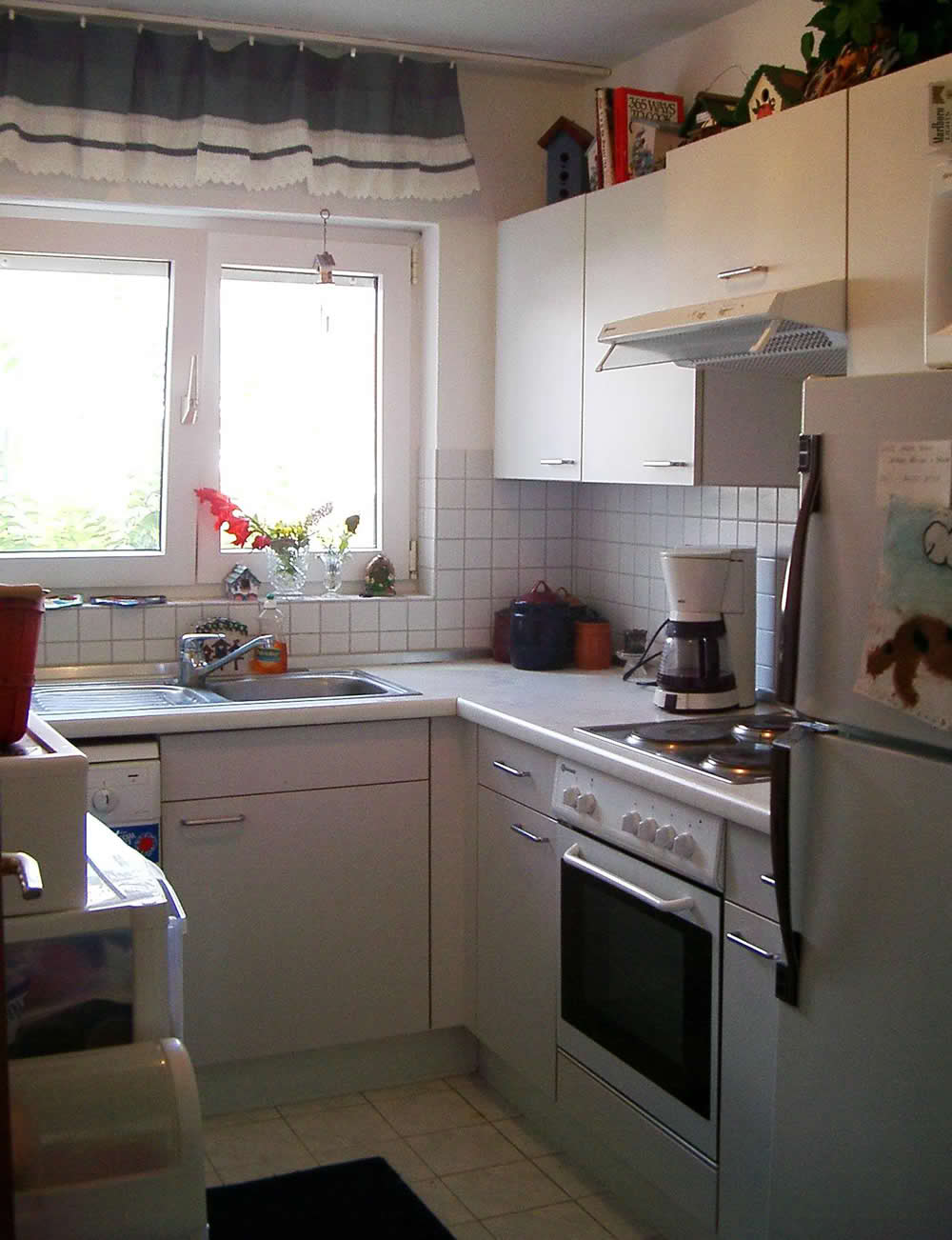 Most Beautiful Small Living Rooms: المرسال
