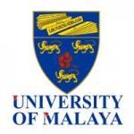 افضل جامعة في ماليزيا