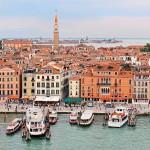Venice - 177273