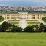 Vienna - 177275