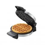 circle waffle maker