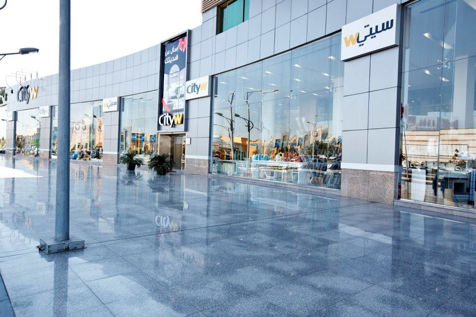 c69c1362e1ffd ... دبليو - 172171 city w jeddah - 172172 ...