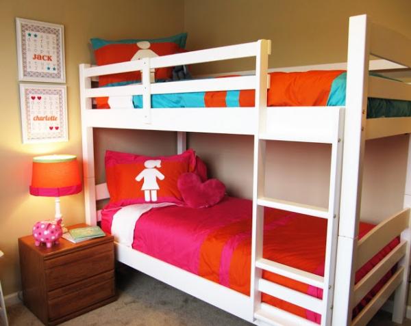 for Decoracion del hogar facil y economico