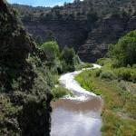 نهر جيلا