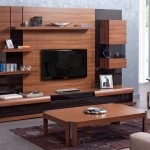 ������ ����� ��������� 2015 wooden-tv-unit-150x1