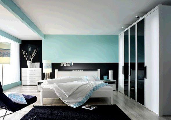 the most awesome bedroom design for man intended residence bedroom design for man best bedroom - Bedroom Designs Men