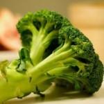 اغذية تخلص الجسم من السموم