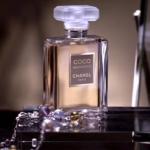 أفضل العطور الفرنسية نسائية لعام 2015 Chanel-Coco-Mademois