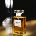 أفضل العطور الفرنسية نسائية لعام 2015 Chanel-No.5-150x150.