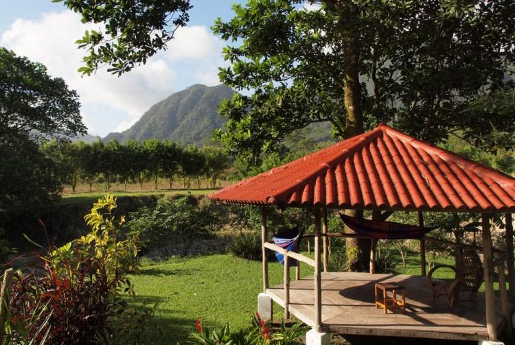 الاماكن السياحية في بنما El-Valle-de-Anton.jp