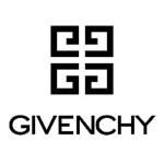 """أشهر الماركات العالمية """" جيفنشي Givenchy """""""
