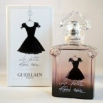 أفضل العطور الفرنسية نسائية لعام 2015 Guerlain-La-Petite-R