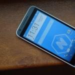 اتش تي سي ديزاير 620 جي HTC Desire 620G