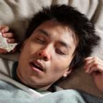 اعراض فيروس a وسبل الوقاية و العلاج