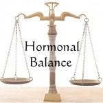 أسباب لغبطة الهرمونات وطرق علاجها