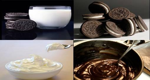 وصفة اوريو بطريقة مميزة Ingredients14.jpg