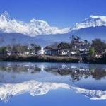 افضل وجهات السياحة في الهند
