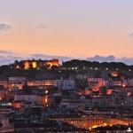 افضل المناطق السياحيه في البرتغال