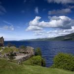 بالصور الاماكن السياحية في اسكتلندا