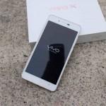 Photo of انحف هاتف في العالم Vivo X5 Max
