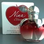 أفضل العطور الفرنسية نسائية لعام 2015 Nina-Ricci-LElixir-1