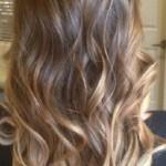 شعر الاومبريOmbre Hair