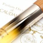 أفضل العطور الفرنسية نسائية لعام 2015 Parfum-Divin-de-Caud