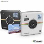 كاميرا Polaroid Socialmatic للطباعة الفورية للبيع عبر الانترنت