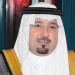 مشعل بن عبد الله  - 182205