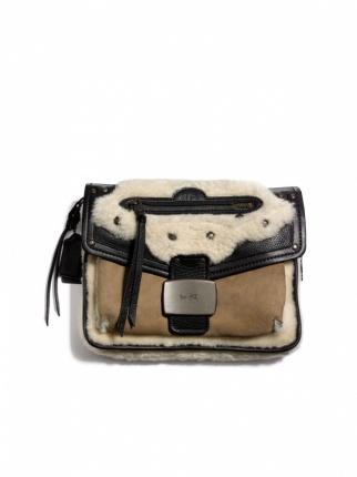 حقائب ريدر من كوتش لشتاء 2015