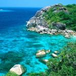 الاماكن السياحية في تايلاند بالصور