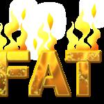 ركوب الخيل جيد لحرق الدهون - 182038