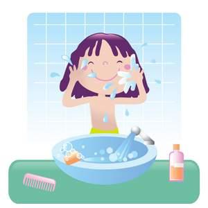 ناقلة خطي صيدلاني تنظيف الوجه للاطفال Comertinsaat Com