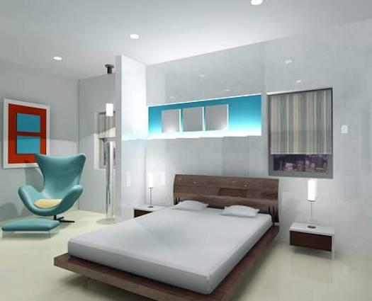 ديكورات انيقة للسراير روعة 2015 bedroom-modern-design-ideas.jpg