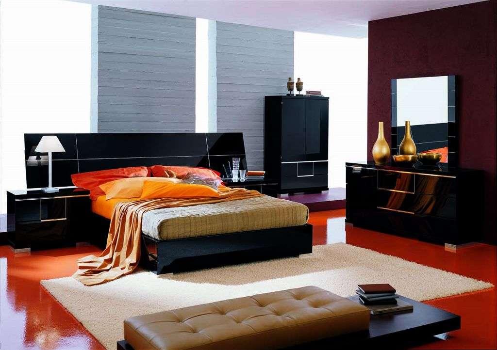 ديكورات انيقة للسراير روعة 2015 bedroom-modern-designs.jpg