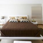 Bedrooms elegant